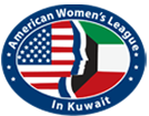 AWL KUWAIT