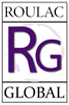 ROULAC GLOBAL