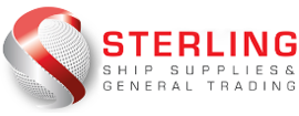 STERLING SHIP SUPPLIES