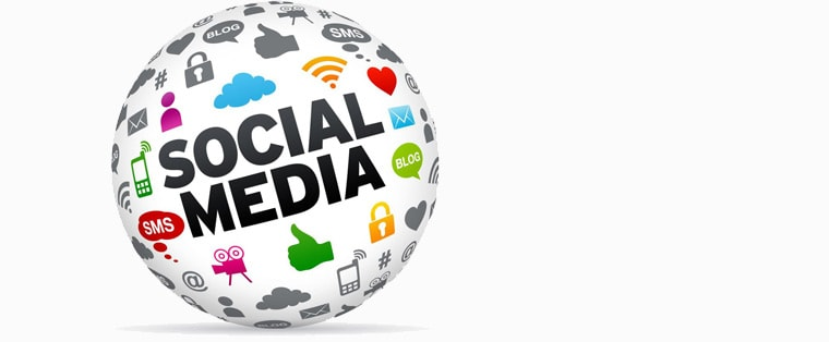 Social Media Marketing Strategies For Your Business